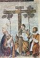 Adorazione della Croce con i santi Costantino, Elena e Silvestro.jpg