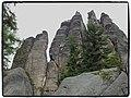 Adrspach rocks - panoramio.jpg