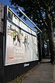Advertising Hoardings - geograph.org.uk - 968150.jpg