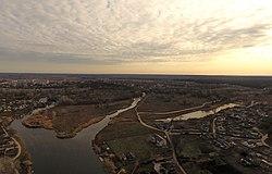 Aerial photo of Balakliia 3.jpg