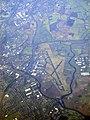 Aerial photograph, Glasgow Airport.jpg