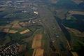 Aerial photograph 2014-03-01 Saarland 167.JPG