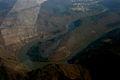 Aerial photograph 2014-03-01 Saarland 386.JPG
