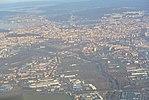 Aerial photograph of Brno 2014 01.jpg