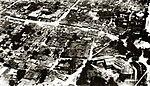 Aerial photograph of Tainan City circa 1916.jpg