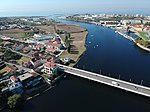 Aerial photograph of Vila do Conde (17).jpg