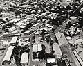 Aerial photographs of Florida MM00007068 (5968103474).jpg
