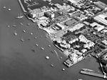 Aerial photographs of Florida MM00032878 (5990225063).jpg