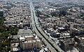 Aerial photographs of Tehran - 25 September 2011 09.jpg