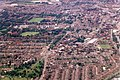 Aerial view across East Reading - geograph.org.uk - 727712.jpg
