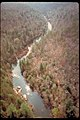 Aerial views of Obed Wild and Scenic River, Tennessee (16ddbac7-0d44-49b1-9c44-9567697ac289).jpg