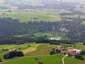Aerials Bavaria 16.06.2006 12-26-38.jpg