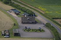 Aeriel View of RAF Holmpton.jpg