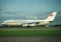 Aeroflot Il-86 CCCP-86059 LUX 1992-09-05.png