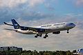 Aerolíneas Argentinas A340-200 (13158487514).jpg