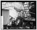 Aeroplane wreck LCCN2016844411.jpg