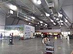 Aeroporto Cunha Machado - 2.jpg