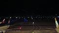Aeroporto Internacional Salgado Filho (POA) (8403664140).jpg