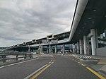 Aeroporto di Malpensa 14.jpg