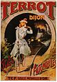 Affiche Cycles Terrot tunnel.jpg