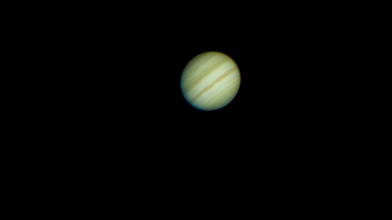 Afocal image of Jupiter.png