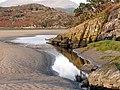 Afon Dwyryd - geograph.org.uk - 606789.jpg