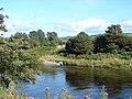 Afon Rheidol, Aberystwyth - geograph.org.uk - 512371.jpg