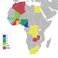 African Cup of Nations 2002.png