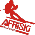 Afriski Race Club Logo.png