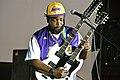 Afroman @ Gainesville 2011 (3).jpg