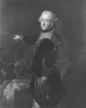 After Pesne - Henry of Prussia - Royal Collection.png