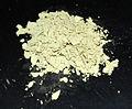 AgCO3-powder-B-black-background.jpg