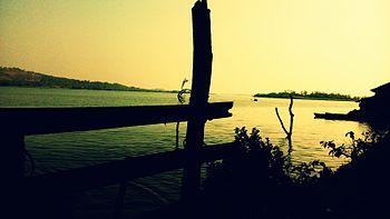 Aghanashini river.jpg
