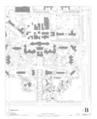 Agnews State Hospital, 4000 Lafayette Road, Santa Clara, Santa Clara County, CA HABS CAL,43-SANCLA,6- (sheet 5 of 7).png