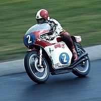 Agostini, Giacomo 1976-08-28.jpg
