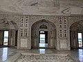 Agra Fort 20180908 143047.jpg