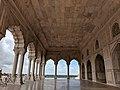 Agra Fort 20180908 143521.jpg
