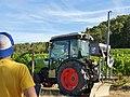 Agriculture numérique.jpg