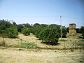Agrigento, Tomba di Terone.jpg