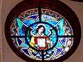 Aigen Kirche - Fenster 22 Engel.jpg