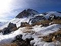 Aiguill Percée - panoramio.jpg