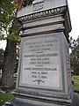 Aimee crocker gouraud grave.jpg