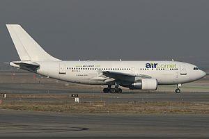 Air Comet Airbus A310-324(ET).jpg