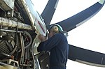 Air Crew Maintenance DVIDS241868.jpg