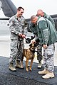 Air Force K-9 unit trains with 42nd CAB aviatiors 140110-Z-CQ136-054.jpg