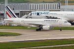 Air France, F-GRHE, Airbus A319-111 (28468792665).jpg