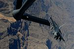 Air Refueling Mission 110512-F-RH591-439.jpg