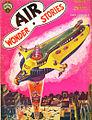 Air wonder stories 193003.jpg