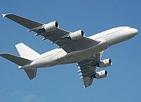 F-WWDD - A388 - Yute Air