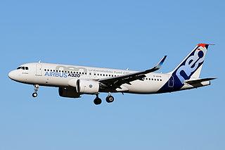 https://upload.wikimedia.org/wikipedia/commons/thumb/9/90/Airbus_A320-271N_NEO_D-AVVA.jpg/320px-Airbus_A320-271N_NEO_D-AVVA.jpg